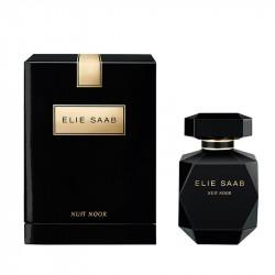 Elie Saab Nuit Noor...