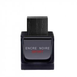 Lalique Encre Noire Sport...