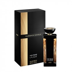 Lalique Noir Premier...