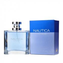 Nautica Voyage /мъжки/ eau...