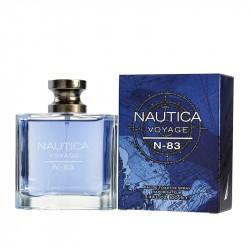 Nautica Voyage N-83 /мъжки/...