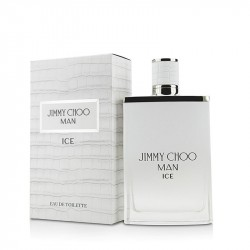 Jimmy Choo Man Ice /мъжки/...