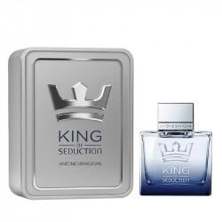 Antonio Banderas King of...