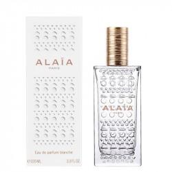 Alaia Paris Alaia /дамски/...