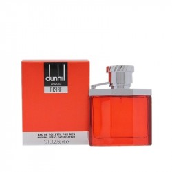 Dunhill Desire/red/ /мъжки/...