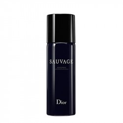 Dior Sauvage /мъжки/...