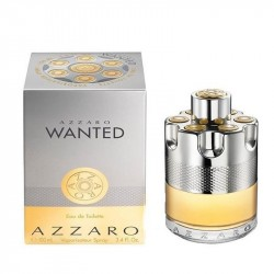Azzaro Wanted /мъжки/ eau...