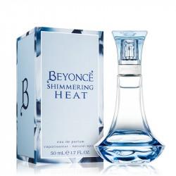 Beyoncé Shimmering Heat...