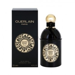 Guerlain Les Absolus...