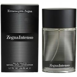 Zegna Intenso /мъжки/ eau...