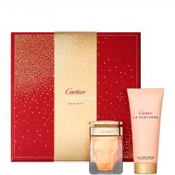 Cartier La Panthere...