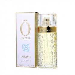 Lancome O d'Azur /дамски/...