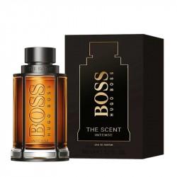 Hugo Boss The Scent Intense...
