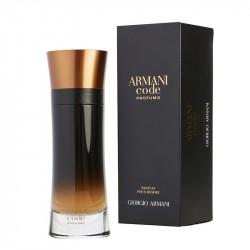 Armani Code Profumo /мъжки/...