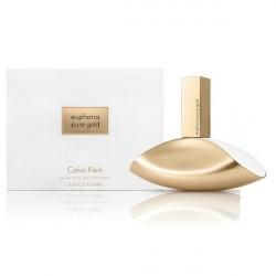 Calvin Klein Euphoria Pure...