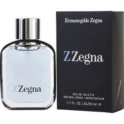 Zegna Z /мъжки/ eau de...