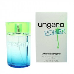 Ungaro Power /мъжки/ eau de...