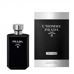 Prada Prada L'Homme Intense...