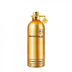 Montale Powder Flowers...