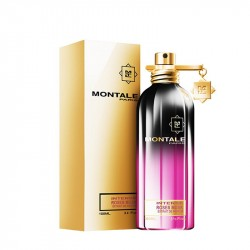 Montale Intense Roses Musk...