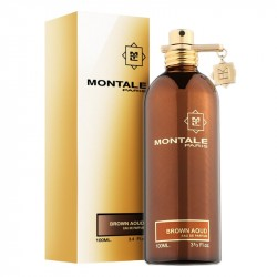 Montale Brown Aoud...