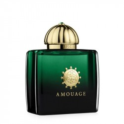 Amouage Epic /дамски/ eau...