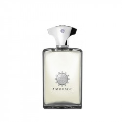 Amouage Reflection /мъжки/...