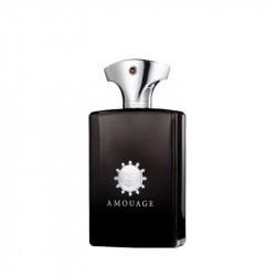 Amouage Memoir /мъжки/ eau...