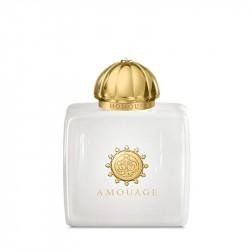 Amouage Honour /дамски/ eau...