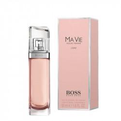 Hugo Boss Boss Ma Vie L'Eau...