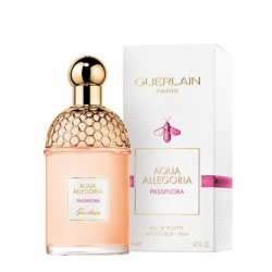 Guerlain Aqua Allegoria -...