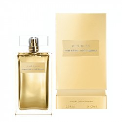 Narciso Rodriguez Oud Musc...