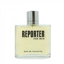 Reporter Reporter /мъжки/...