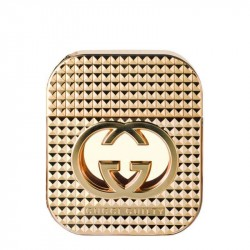 Gucci Guilty Studs /дамски/...