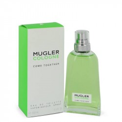 Thierry Mugler Cologne Come...