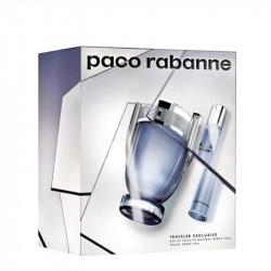 Paco Rabanne Invictus...