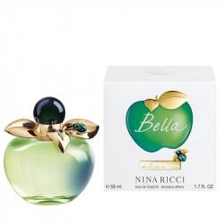 Nina Ricci Bella /дамски/...