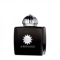 Amouage Memoir /дамски/ eau...