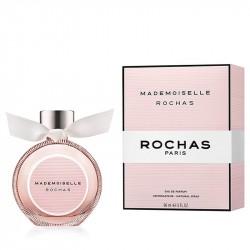 Rochas Mademoiselle...