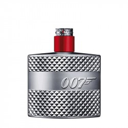 James Bond 007 Quantum...