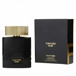 Tom Ford Noir Pour Femme...