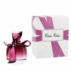 Nina Ricci Ricci Ricci...