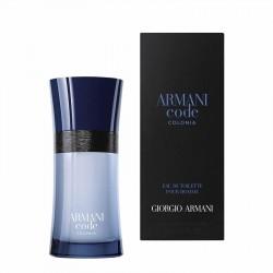 Armani Code Colonia /мъжки/...