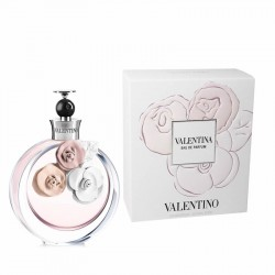 Valentino Valentina...