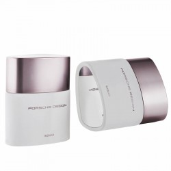 Porsche Design Woman EdP...