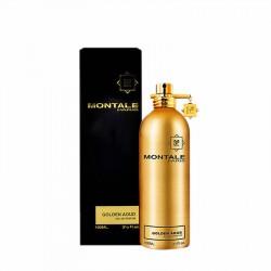 Montale Golden Aoud...