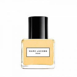 Marc Jacobs Pear /дамски/...