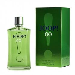 Joop! Go /мъжки/ eau de...