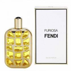 Fendi Furiosa /дамски/ eau...
