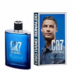 Cristiano Ronaldo CR7 Play...